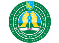Donetsk National Medical University